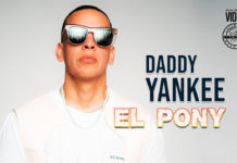 Dadddy Yankee - El Pony (2021 Reggaeton official video)