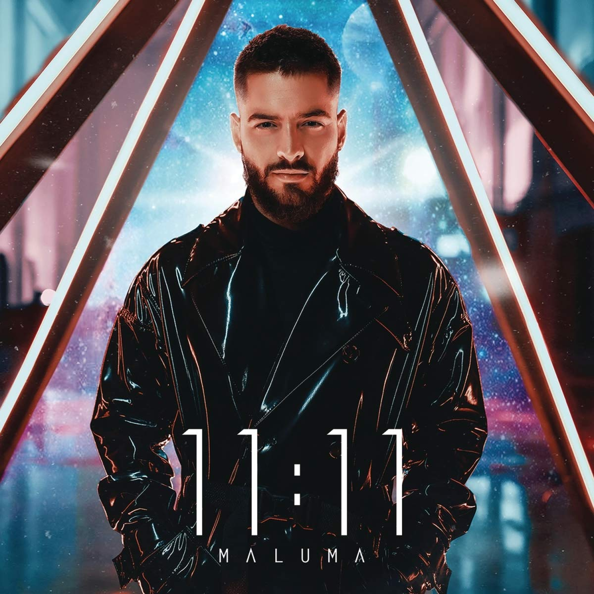 11PM - 11:11