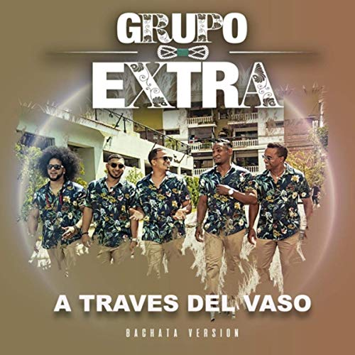 A TRAVES DEL VASO - A TRAVES DEL VASO - SINGLE