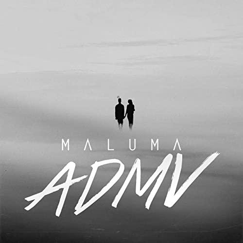 ADMV - ADMV - SINGLE