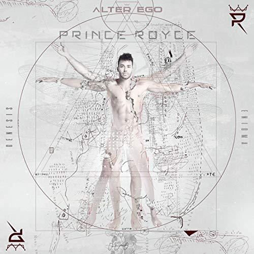 ADICTO (SALSA VERSION) - ALTER EGO