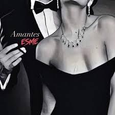 AMANTES - AMANTES - SINGLE