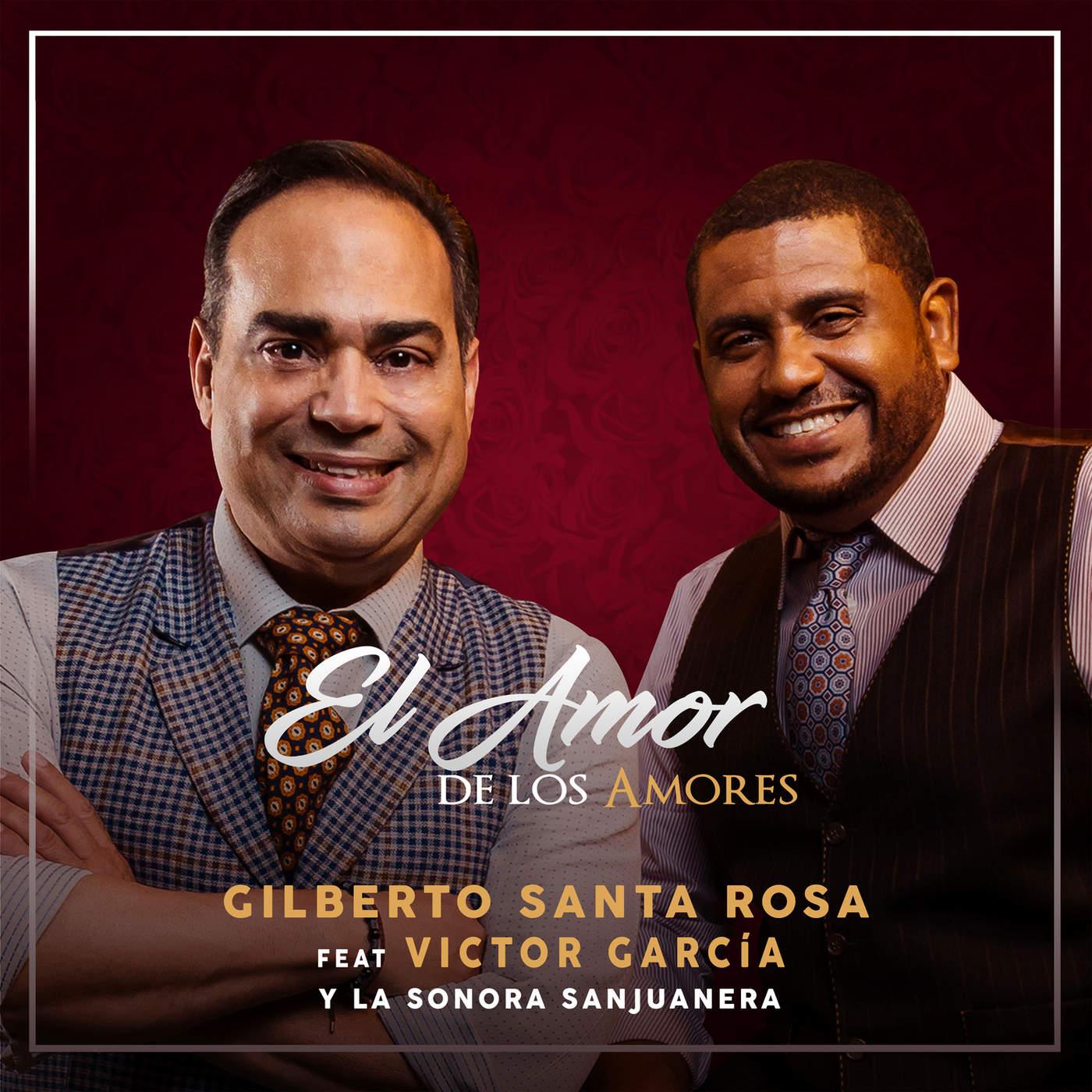 AMOR DE LOS AMORES - AMOR DE LOS AMORES - SINGLE