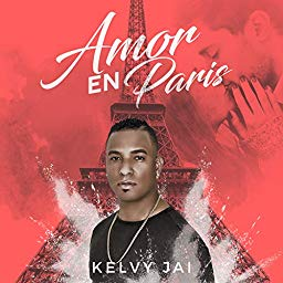 AMOR EN PARIS - AMOR EN PARIS - SINGLE