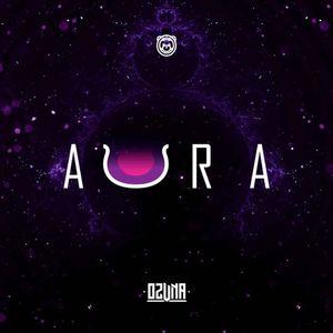 ME DIJERON - AURA