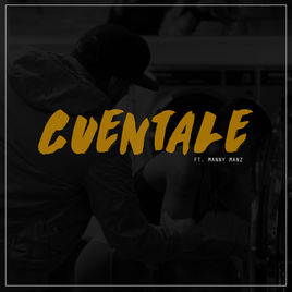 CUENTALE -