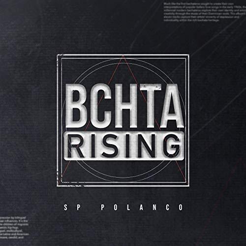 ENERGIA - BCHTA RISING