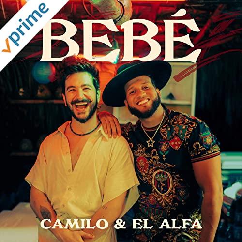 BEBE' - BEBE' - SINGLE