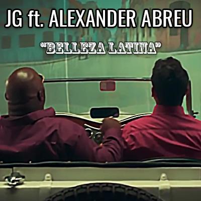BELLEZA LATINA - BELLEZA LATINA – SINGLE