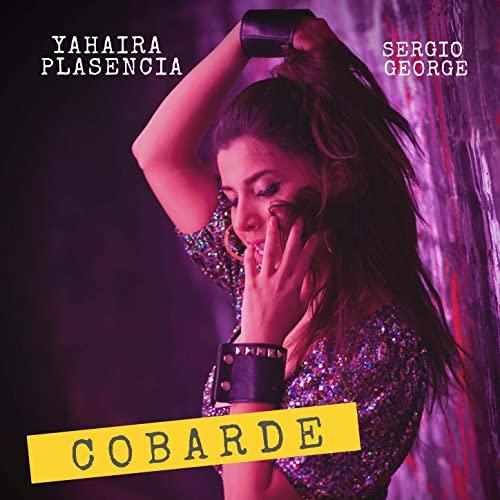 COBARDE - COBARDE - SINGLE