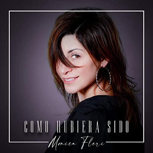 COMO HUBIERA SIDO - COMO HUBIERA SIDO - SINGLE