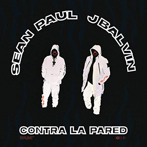 CONTRA LA PARED - CONTRA LA PARED - SINGLE