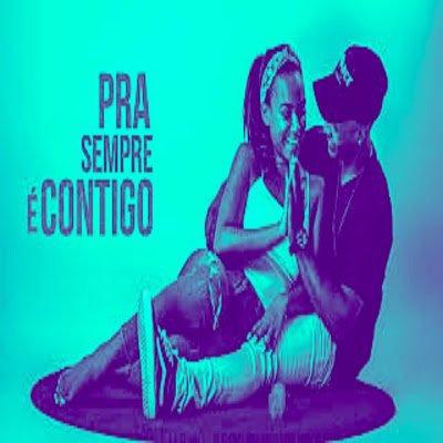 E' CONTIGO - E' CONTIGO - Single
