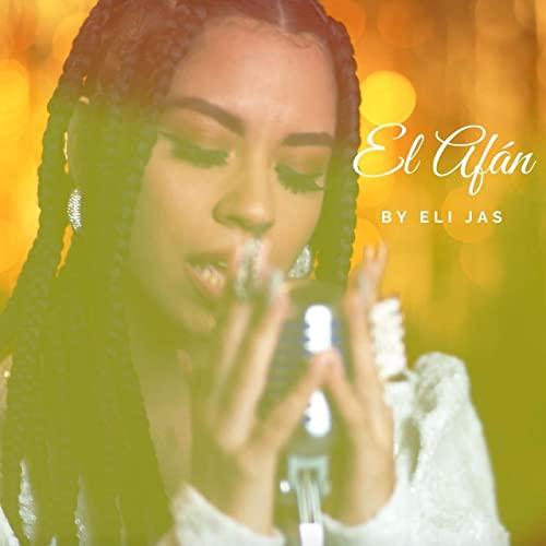 EL AFAN - EL AFAN - SINGLE