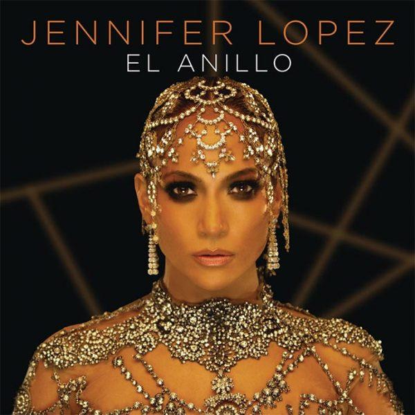 EL ANILLO - EL ANILLO - Single
