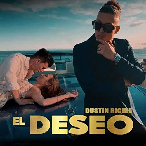 EL DESEO - EL DESEO - SINGLE