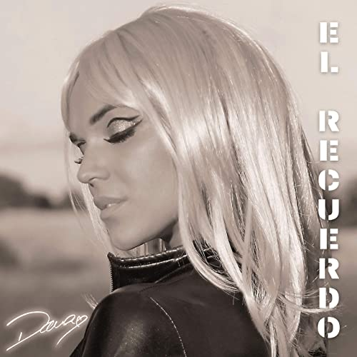 EL RECUERDO - EL RECUERDO - SINGLE