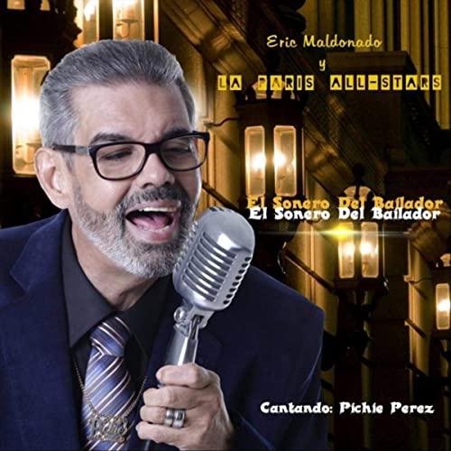 EL SONERO DEL BAILADOR - EL SONERO DEL BAILADOR - SINGLE