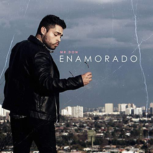 ENAMORADO - ENAMORADO - SINGLE