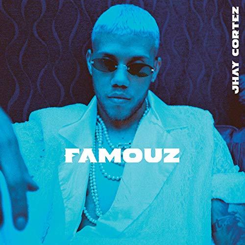 NO ME CONOCE (REMIX) - FAMOUZ