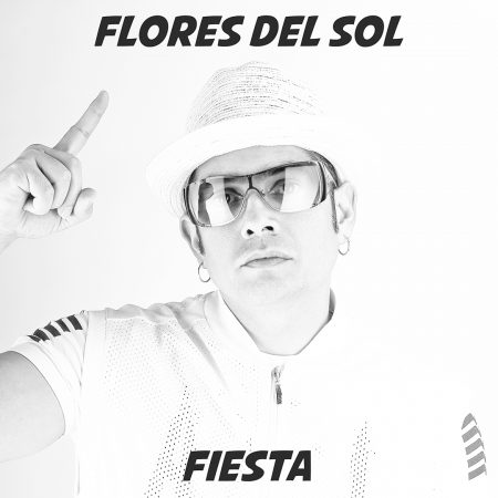 FIESTA - FIESTA – SINGLE