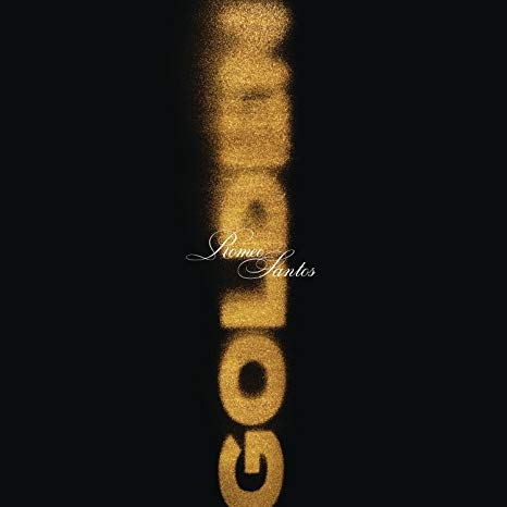 CENTAVITO - GOLDEN