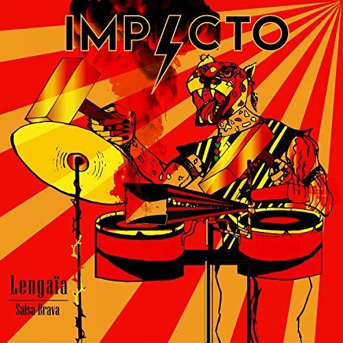 COMEDIA DEL ARTE - IMPACTO