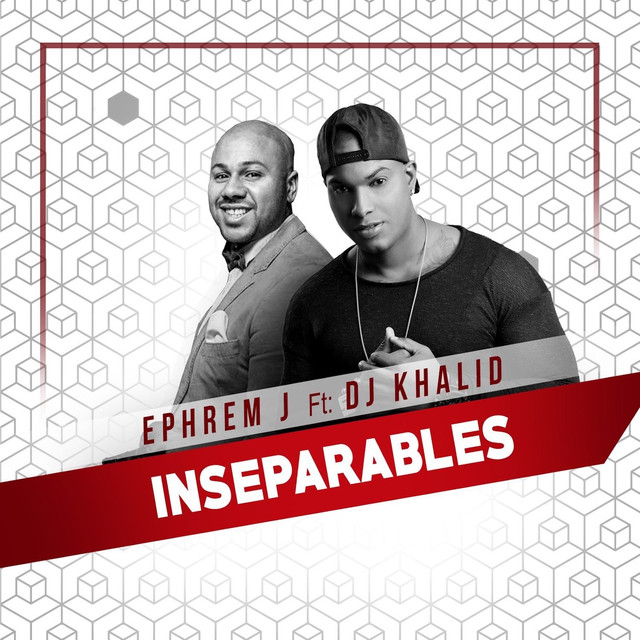 INSEPARABLES - INSEPARABLES - SINGLE