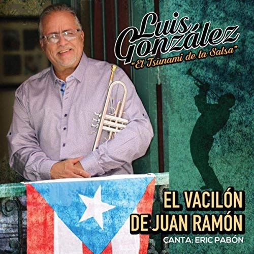 EL VACILON DE JUAN RAMON -