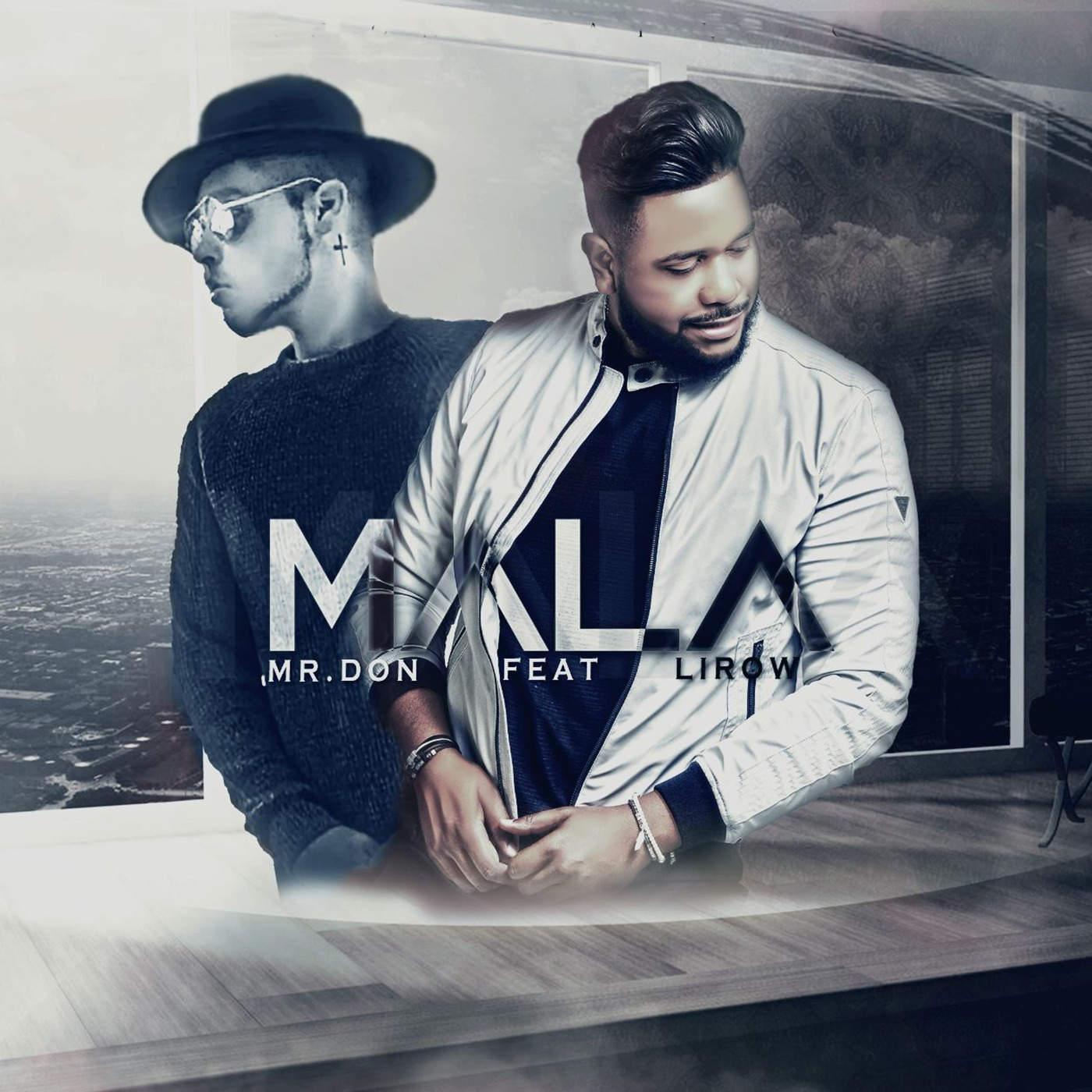 MALA - MALA – SINGLE