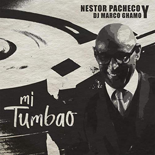 MI TUMBAO - MI TUMBAO - SINGLE