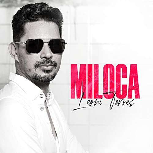 MILOCA - MILOCA - SINGLE