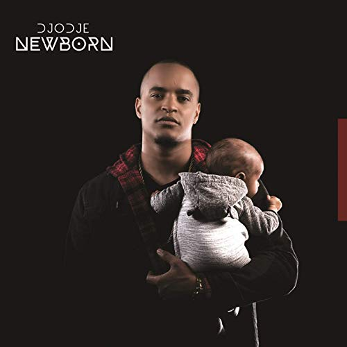BLINDADO - NEWBORN