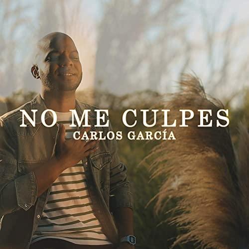 NO ME CULPES - NO ME CULPES - SINGLE