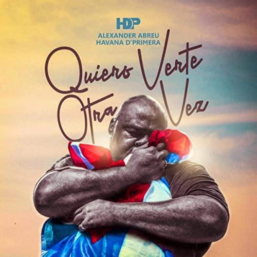 QUIERO VERTE OTRA VEZ - QUIERO VERTE OTRA VEZ - single