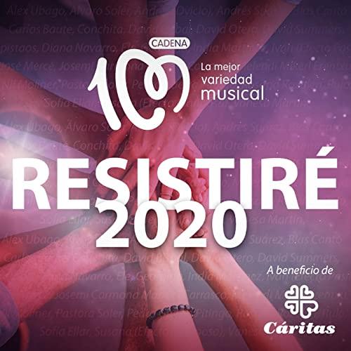RESISTIRE' - RESISTIRE' - SIGNLE