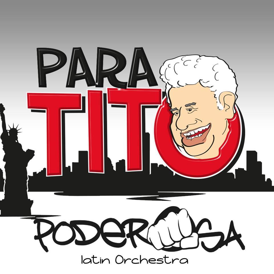 PARA TITO - SALSA.IT COMPILATION VOL. 13