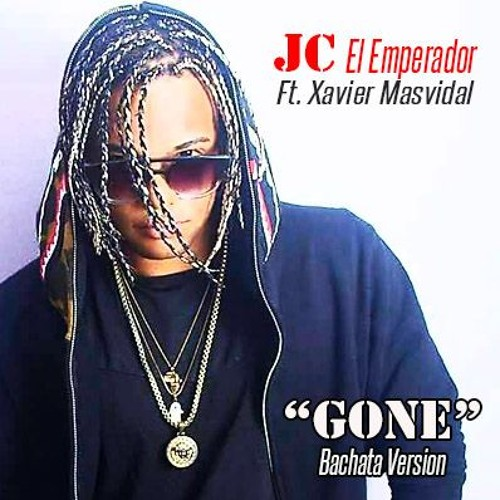 GONE (BACHATA VERSION) - SALSA.IT COMPILATION VOL.14