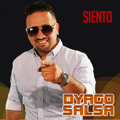 SIENTO - SALSA.IT COMPLIATION VOL. 14