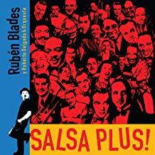TAMBO' - SALSWING - SALSA PLUS