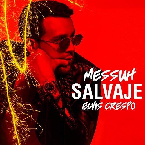 SALVAJE - SALVAJE - Single