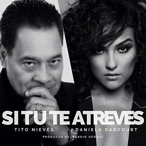 SI TU TE ATREVES - SI TU TE ATREVES - SINGLE