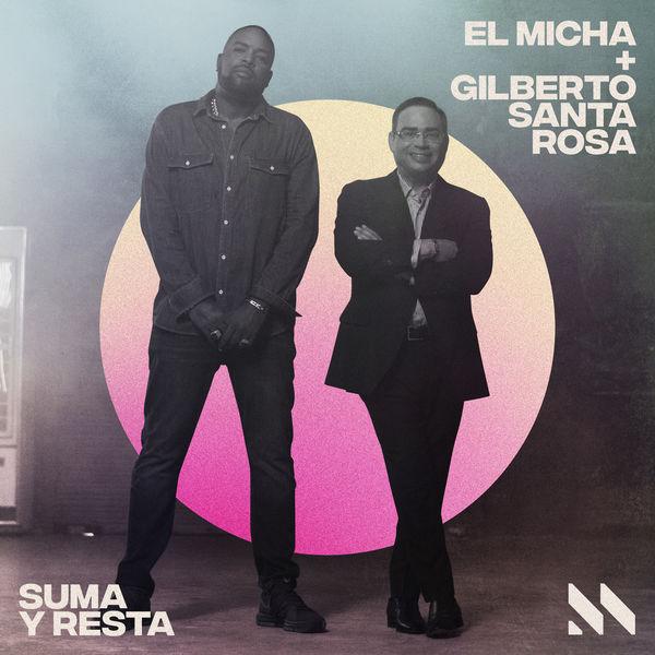 SUMA Y RESTA - SUMA Y RESTA - SINGLE