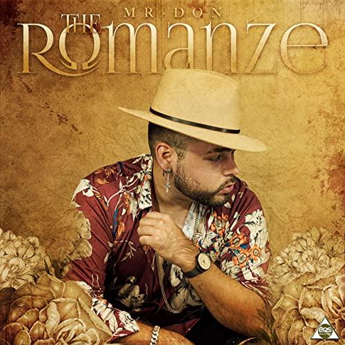 BYPASS - THE ROMANZE