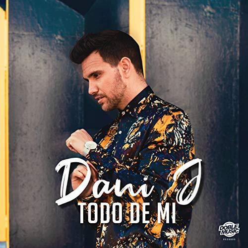 TODO DE MI - TODO DE MI - SINGLE