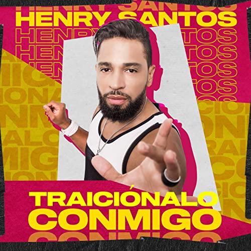TRAICIONALO CONMIGO - TRAICIONALO CONMIGO - SINGLE