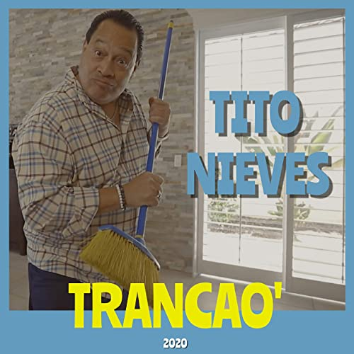TRNCAO' - TRANCAO' - SINGLE