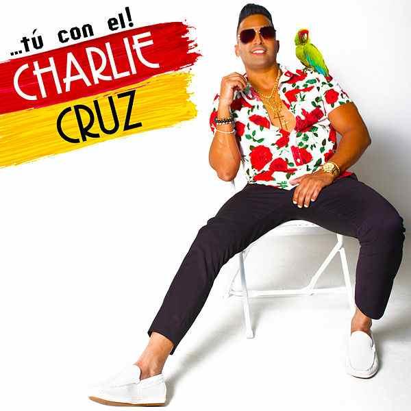 TU CON EL - TU CON EL - Single