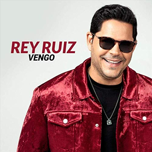 VENGO - VENGO - SINGLE