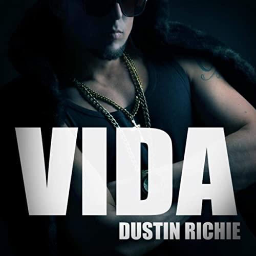 VIDA - VIDA - SINGLE